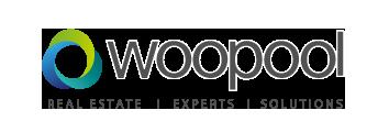 woopool